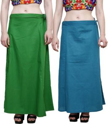 JUST CLIKK JCPT271 Cotton Petticoat(XXL)