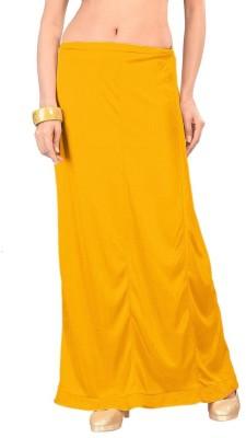 Araham SSPC0012_1 Satin Petticoat(Medium)