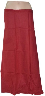 Jis Saree inskirt 005 Cotton Petticoat(XL)