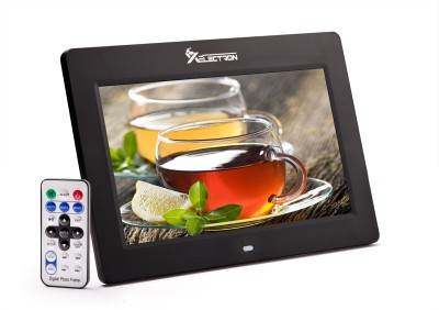 XElectron 1040 10 inch Digital Photo Frame