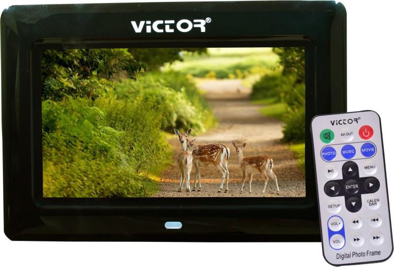 Buy Digital Photo frames Online