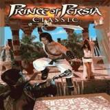 Prince of Persia (Classics) (Xbox 360 Ed...