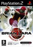 Brian Lara International Cricket 2005 (f...