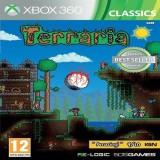 Terraria (Xbox 360 Edition) (for Xbox 36...