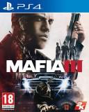 Mafia III (for PS4)
