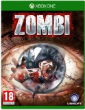 Zombi (for Xbox One)