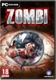 Zombi (for PC)