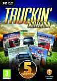 Truckin Collection (for PC)