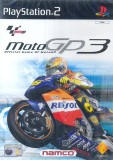 MotoGP 3 (for PS2)
