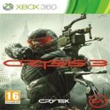Crysis 3 (Xbox 360 Edition) (for Xbox 36...
