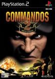 COMMANDOS 2 (for PS2)