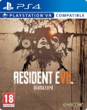 Resident Evil 7 Biohazard Steelbook Edit...