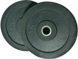 Monika Sports Moni Pilates Ring (Black)