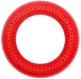 Megaplay Dotted Pilates Ring (Red)