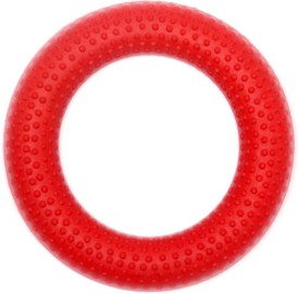 Megaplay Dotted Pilates Ring
