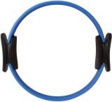 Shrih Yoga Exercise Circle Resistance Pi...