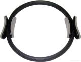 Kamachi Toning Pilates Ring (Black, Grey...