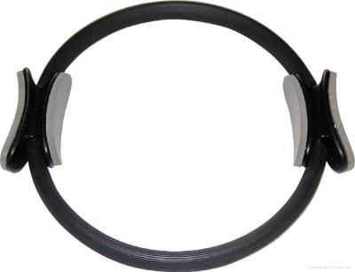 Kamachi Toning Pilates Ring