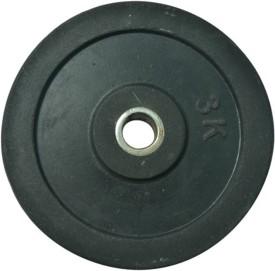 Monika Sports Moni Pilates Ring