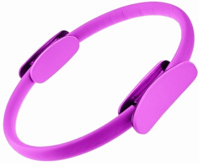 Vinto Activ Pilates Ring