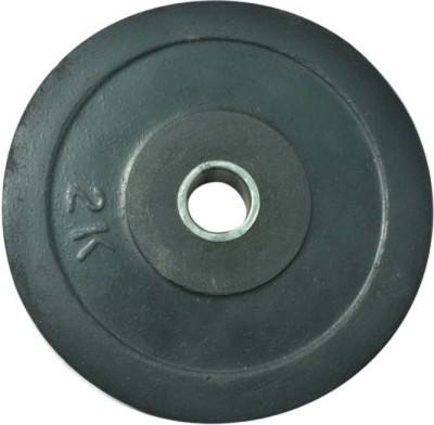 Monika Sports Pvc Pilates Ring