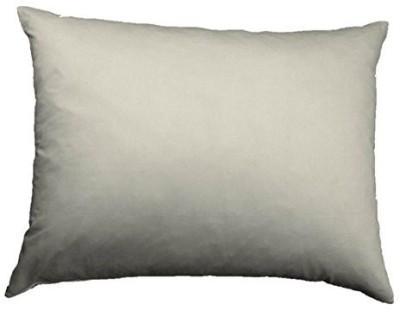 Pandora Filled Size Pillow Protector
