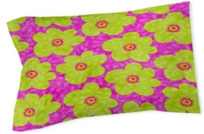 Thumbprintz Filled Size Pillow Protector