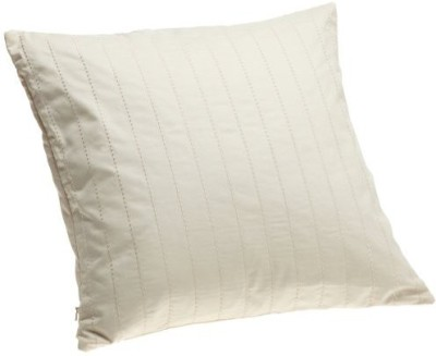Barbara Barry Filled Size Pillow Protector