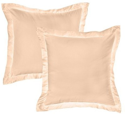Pointehaven Filled Size Pillow Protector
