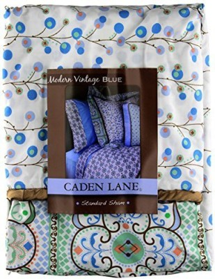 Caden Lane Filled Size Pillow Protector