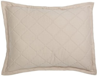Pinzon by Amazon.com Filled Size Pillow Protector