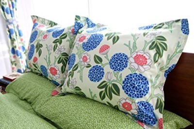 Amy Butler for Welspun Filled Size Pillow Protector