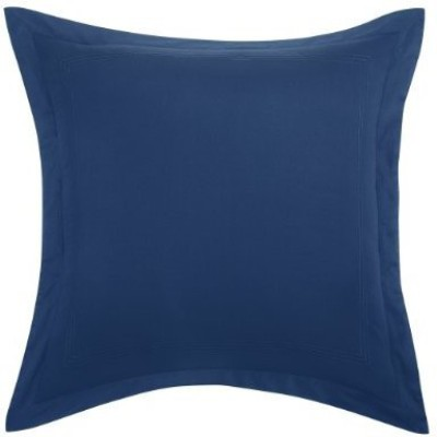 Roxbury Park Filled Size Pillow Protector