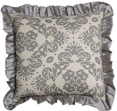 HiEnd Accents Filled Size Pillow Protector