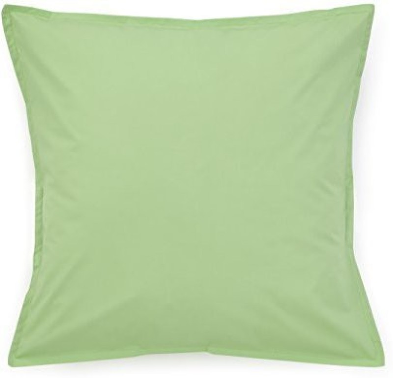 Collier Campbell Filled Size Pillow Protector