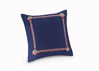 Avatar Filled Size Pillow Protector