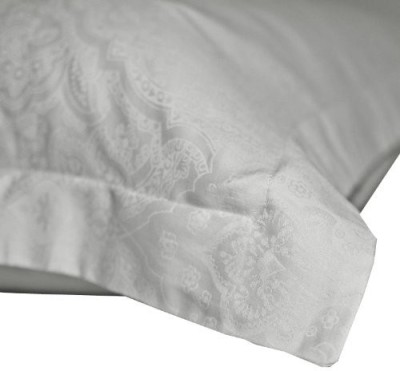 Down Etc Filled Size Pillow Protector