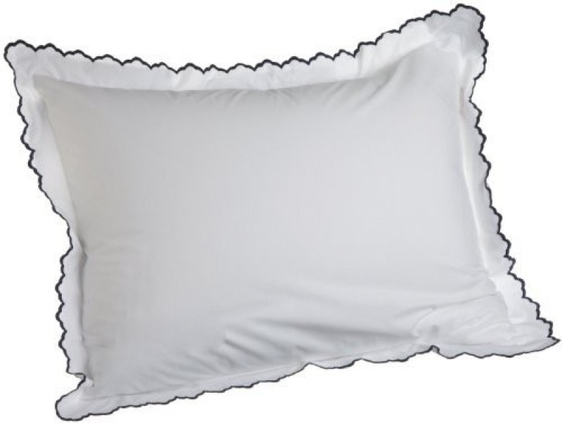Peacock Alley Filled Size Pillow Protector