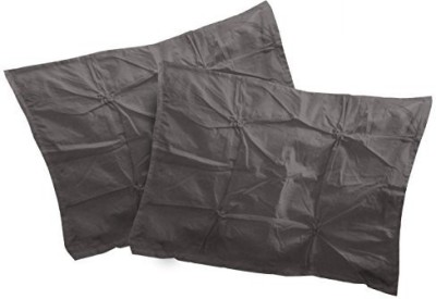 Republic Filled Size Pillow Protector