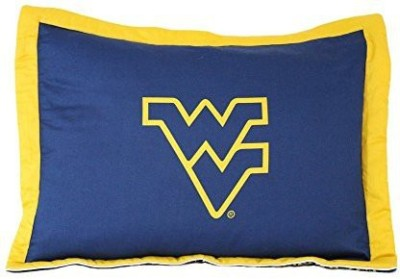 College Covers Filled Size Pillow Protector