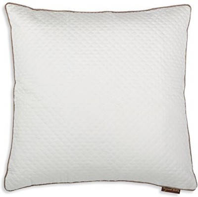 Raymond Waites Filled Size Pillow Protector