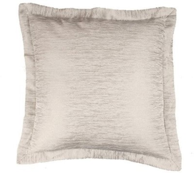 Austin Horn En, Vogue Filled Size Pillow Protector