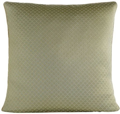 Blanket America Filled Size Pillow Protector