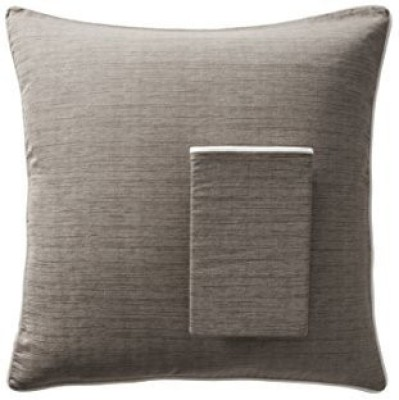 Stone Cottage Filled Size Pillow Protector