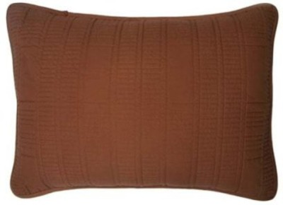 Jane Seymour Filled Size Pillow Protector