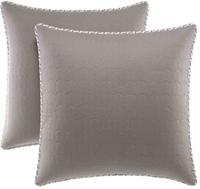 City Scene Filled Size Pillow Protector