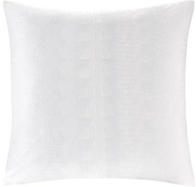 Natori Filled Size Pillow Protector
