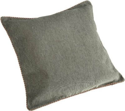 Croscill Filled Size Pillow Protector