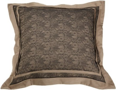 Home Concept for Belle Epoque Filled Size Pillow Protector