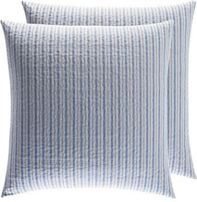 Laura Ashley Filled Size Pillow Protector